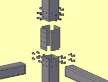 tehniskais risinājums savienojumi