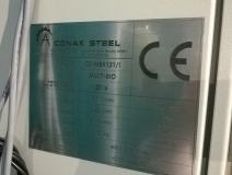 CE marķējums