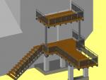 SIA ASEG - Rekonstrukcijas projekts - 2013